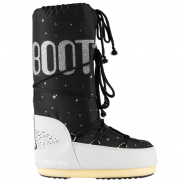 Moon Boot Space
