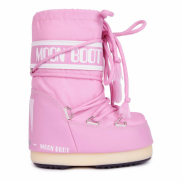 Moon Boot Rose Kids