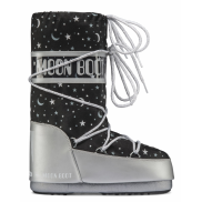 Moon Boot Jr Universe