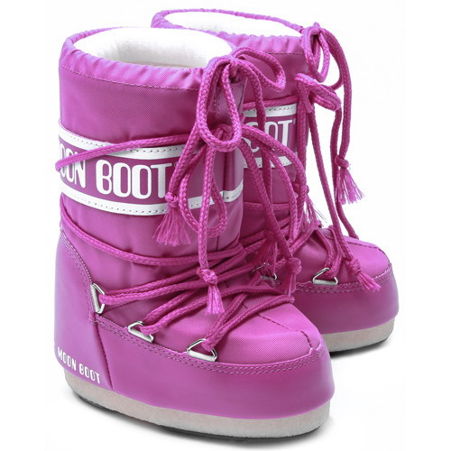 http://moonboot24.ru/images/upload/moon-boot-nylon-orchid-detskie.jpg